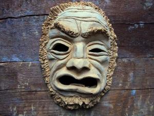 mask-217404_640